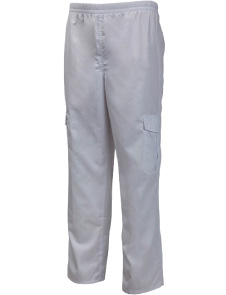 Unisex Medical Staff Cargo Trousers