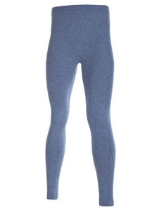 Protal® thermo-active FR leggings