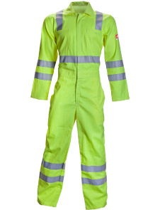 Proban® HVFR coverall